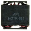 Fixed Inductors -- DN4803-ND