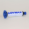 Dymax Ultra Light-Weld® 3-20796 UV Curing Adhesive Clear 30 mL MR Syringe -- 3-20796 30ML MR SYRINGE