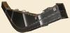 L-Path Drag Conveyor Series -- 1236