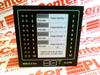 ALARM ANNUNCIATOR -- M10000220