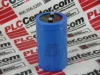 GENERAL ELECTRIC 104X122AA145 ( CAPACITOR CN S 10/75 AL ) -Image