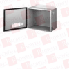 PENTAIR LWC204015SS6 ( STAINLESS ENCL. 200X400X150MM ) -Image