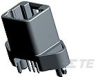 Automotive Headers -- 1-1801659-1 -Image