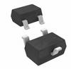 Transistors - Bipolar (BJT) - Single -- MMSTA42DITR-ND -Image