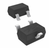 Transistors - Bipolar (BJT) - Single, Pre-Biased -- DDTB123YU-7-FDICT-ND -Image