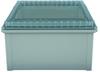 Wall Mounted Enclosure FIBOX ARCA AR16148SCT - 8561073 -Image