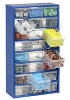 Multi-Drawer Parts Storage Organizer -- T9H603499GY