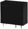 Power Relays, Over 2 Amps -- G2R-14-T130DC16-ND -Image