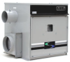Dehumidification Module -- 6710-60 - Image