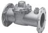 Turbo Flow Meter -- 2000 Meter 6