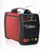 IGBT Type Portable TIG/MMA Welding Machine