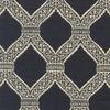 Frame Matelasse Fabric -- R-Brenda