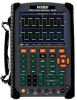 100MHz 2-Channel Digital Oscilloscope -- MS6100 - Image