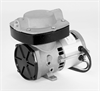 Diaphragm Compressor -- 907Z Series - Image