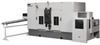 Horizontal Machine -- ANW-4100
