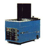 NC-Series Hot-Melt Units -- pn-1067