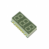 Display Modules - LED Character and Numeric -- 1516-1146-6-ND