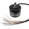 Encoders -- E6C3-AG5B360P/R2M-ND -Image