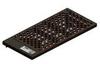 Enclosure Heater (T5) -- TEF 9206