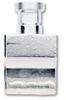 Soldering, Desoldering, Rework Products -- T0054450199N-ND -Image