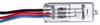 Low Pressure UV Mercury Vapor Lamps -- HG-2 -Image