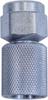 Direct Gauge Adaptor (M16x2) - Image