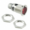 Optical Sensors - Photoelectric, Industrial -- 1882-1093-ND -Image