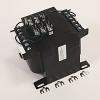 Control Circuit Transformer -- 1497B-A1-M17-0-N -Image