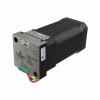 Motors - AC, DC -- 1460-1364-ND - Image