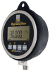Digital Pressure Gauge 30 PSI -- 1919598