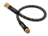 RF Cable Assemblies -- SF526V/35VF/35F/38in -Image