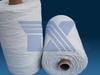 Ceramic fiber yarn -Image