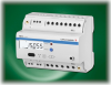 Energy Analyzer -- EM50 -Image