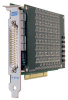 9 Channel Precision Resistor Card -- 50-297-002