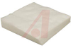 """Wipe;Optical;Dry;Pack;4x4"""";100 Wipes -- 70207094 -- View Larger Image"""