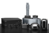 Infrared Microphone System -- IR Wireless Microphone Series