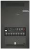 100W Wall-Mount Modular Amplifier -- 39213