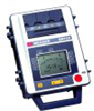 Digital Insulation Testers -- Megger BM11D & BM21