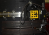 MDS - Straight Line Welding Kit -- MDS-4002