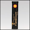 Shell AeroShell® Grease 33 -- Code 70024 - Image