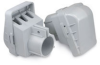 Entrance Heads - EH Series -- EH98411/2A