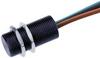 CHERRY - MP100701 - Proximity Sensor -- 336636