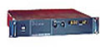 40 V, 75 AMP, Switching Power Supplies -- Sorensen DCS40-75