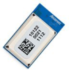 High-Performance, FCC & IC certified and ETSI-compliant Radio Module -- A8520E24A91