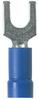 Fork Terminals -- PV14-6F-C - Image