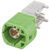 Coaxial Connectors (RF) -- 1868-1544-6-ND -Image