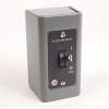 NEMA 2 Pole Manual Starting Switch -- 600-TAX109 -- View Larger Image