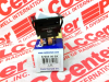 COLE HERSEE 57008-08-BX ( ROCKER SWITCH 5BLADE 25AMP 12VDC OFF-ON-ON ) -Image