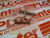 CUMMINS 0160-1368 ( GASKET BREAKER BOX ) -Image