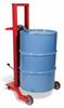 Portable Drum Jack -- DRM763 - Image